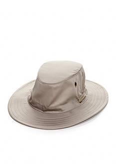 Colombino Cotton Lifeguard Hat