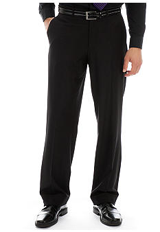 Billy London Slim Striped Suit Separate Pants