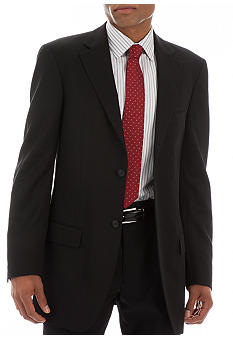 Dockers Suit Separate Coat