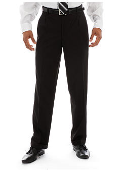 Dockers Suit Separate Pants