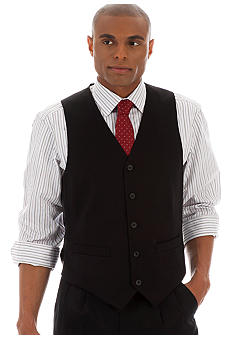 Dockers Suit Separate Vest