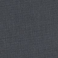 Dockers® Men Sale: Charcoal Dockers Performance Graph Texture Straight Pants