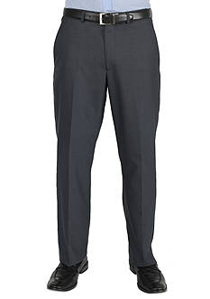 Dockers Performance Graph Texture Straight Pants