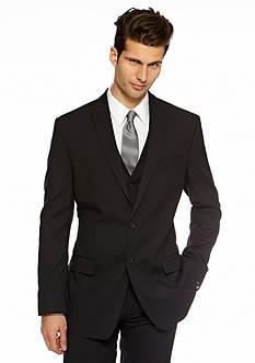 MADE Cam Newton Slim Fit Suit Separate Coat