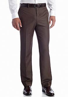 MADE Cam Newton Gabardine Suit Separate Coat