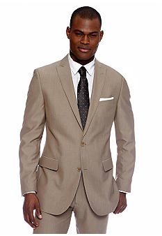MADE Cam Newton Suit Separate Coat