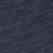 Saddlebred Men: Nanu Navy Saddlebred Solid Pique Polo Shirt