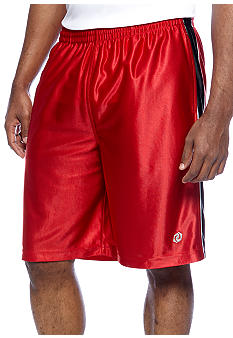 SB TECH Dazzle Shorts