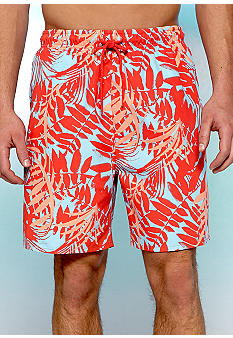 Ocean & Coast Knee Deep Trunk Shorts