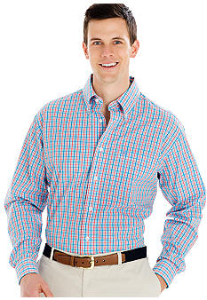 COAST Huntington Woven Shirt