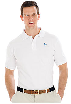 COAST Winyah Polo