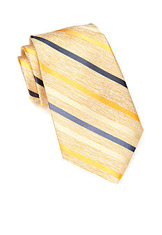 MADE Cam Newton Multi Rookie Striped Tie