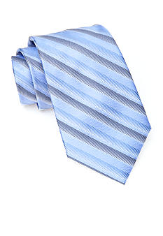 MADE Cam Newton Super Striped Tie