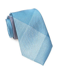 MADE Cam Newton Victory Plaid Tie
