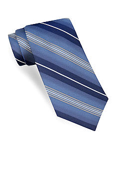 MADE Cam Newton Offense Stripe Tie