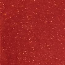 Chip & Pepper California: Red Clay Chip & Pepper CALIFORNIA Nep Henley Shirt