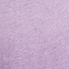 Mens Sweaters Sale: Taro Purple Chip & Pepper CALIFORNIA Split Neck Hoodie