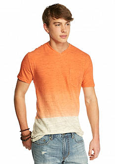V neck sweaters for men belk for Chip and pepper t shirts