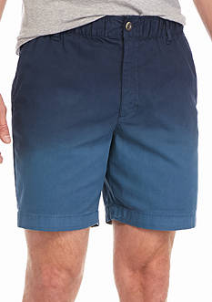 Chip & Pepper CALIFORNIA Ombre Pull On Shorts