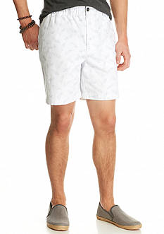 Chip & Pepper CALIFORNIA Hula Pull On Shorts