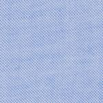 Mens Solid Color Dress Shirts: Blue Tommy Hilfiger Non-Iron Slim Fit Dress Shirt