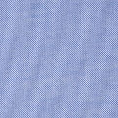 Men: Solid Sale: Blue Tommy Hilfiger Non Iron Soft Touch Regular Fit Dress Shirt