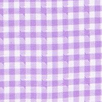 Young Men: 100% Cotton Sale: Lavender Tommy Hilfiger Non Iron Soft Touch Regular Fit Dress Shirt
