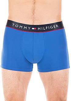 Tommy Hilfiger Microfiber Flex Trunk
