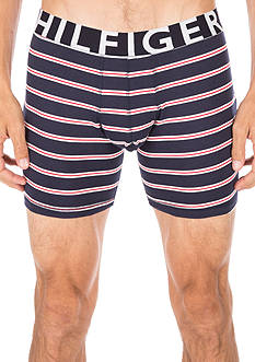 Tommy Hilfiger Fashion Boxer Briefs