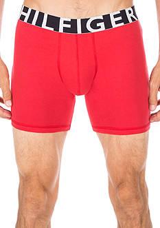 Tommy Hilfiger Fashion Boxer Briefs