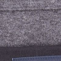 Men: Briefs Sale: Black/Assorted Gray Heather/Black Tommy Hilfiger Cotton Hip Briefs - 4 Pack