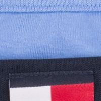 Men: Briefs Sale: Navy/Assorted Blue/Navy Tommy Hilfiger Cotton Hip Briefs - 4 Pack