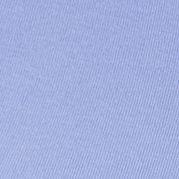 Men: Boxer Briefs Sale: Soft Blue Tommy Hilfiger Boxer Briefs - 4 Pack