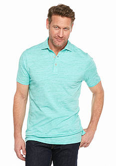 Ocean & Coast Rainforest Polo Shirt