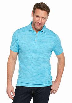 Ocean & Coast Rainforest Polo Shirt