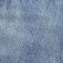 Izod Mens: Light Vintage IZOD Relaxed Fit Jeans