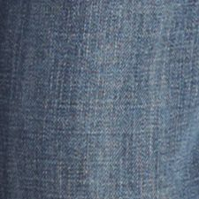 Mens Relaxed Fit Jeans: Medium Vintage IZOD Relaxed Fit Jeans