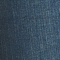 Mens Relaxed Fit Jeans: Indigo IZOD Comfort Stretch Relaxed-Fit Five-Pocket Jeans