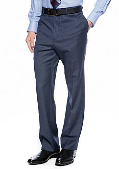 Tommy Hilfiger Classic Fit Shark Suit Separate Pants