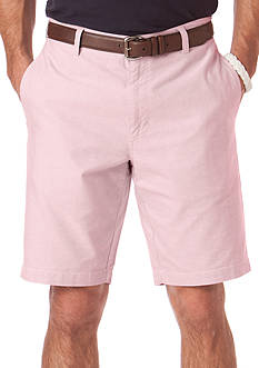 Chaps Oxford Short