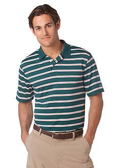 Chaps West Ridge Golf Polo