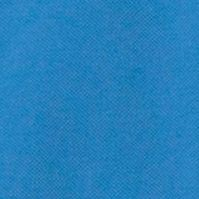 Men: Solids Sale: Outrigger Blue Chaps EISENHOWER RUGBY-NEVIS