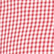 St Patricks Day Outfits For Men: Chaps Red Chaps JUL EC LS HARWINTON GINGHAM-SAPPHIRESTAR