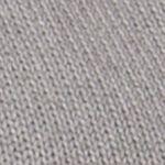 Pullover Sweaters for Men: Steel Heather Chaps OCT ROXBURY SOLID 1/4 ZIP-BLACK