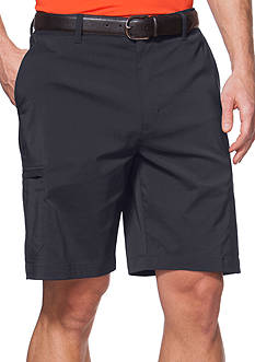 Chaps Golf Cargo Shorts