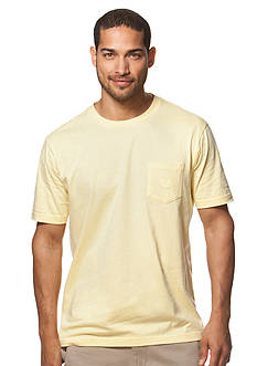 Chaps Cotton Jersey T-Shirt