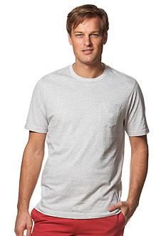 Chaps Cotton Jersey T-Shirt