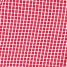 Men: Short Sleeves Sale: Prep School Red Chaps MAR SS EC WOVEN-SIGNAL YELLOW