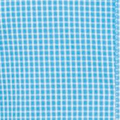 Men: Short Sleeves Sale: Optic Blue Chaps MAR SS EC WOVEN-SIGNAL YELLOW