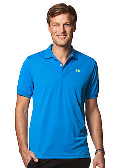 Chaps Performance Mesh Polo Shirt